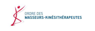 Le Conseil Départemental d'Eure-et-Loir (28)